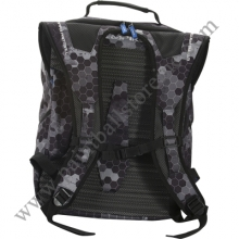 empire_paintballl_bag_briefpack_hex[4]